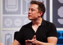 Elon Musk è diventato il più grande influencer di bitcoin, piaccia o no