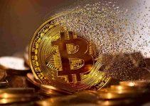 Sembra che Bitcoin voglia testare $ 20.000