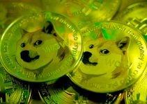 """Il valore di Dogecoin potrebbe """"svanire"""" presto. Ecco cosa significa"""