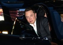 Elon Musk twitta il prezzo più basso di BTC? 5 cose da guardare in Bitcoin questa settimana