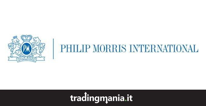 Trading azioni Philip Morris, come investire in 3 semplici passaggi