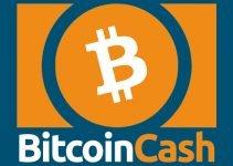 Il prezzo di Bitcoin Cash aumenta del 68%: l'hard fork in arrivo per aumentare la base di utenti di BCH?