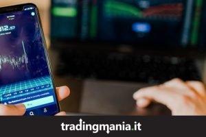 Trading azioni, Quali titoli comprare nel 2021
