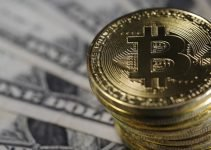 Il prezzo di Bitcoin scende del 50% dal massimo del 2021 di $ 64.000