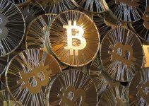 Le prime sei criptovalute sotto $ 2 che superano Bitcoin