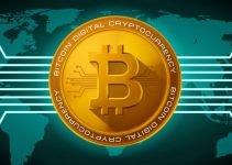 L'aggiornamento più ambizioso di Bitcoin da anni, Taproot, viene ora votato per l'implementazione