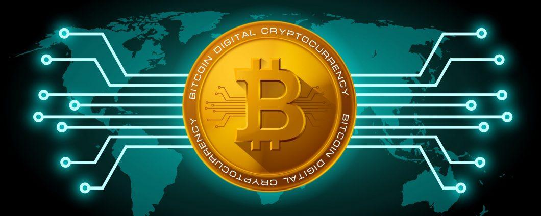 EIPASS Bitcoin e Blockchain | Corso online