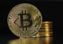 Bitcoin rifiutato a $ 40.000 perché Ethereum non riesce a $ 3.000