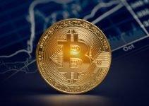 Analisi dei prezzi di Bitcoin: l'azione laterale di BTC finirà finalmente con un breakout superiore a $ 60K?