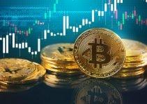 Perché Bitcoin potrebbe essere in procinto di salire a $ 100.000