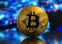 I prodotti di investimento Bitcoin hanno attratto $ 442 milioni la scorsa settimana