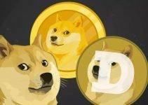 Perché Dogecoin sta aumentando? La quotazione di eToro è seguita da Crypto che raggiunge un nuovo massimo
