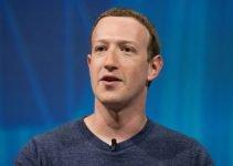 Facebook sta entrando in Bitcoin? Guarda cosa ha appena fatto Mark Zuckerberg