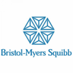 Logo BMY