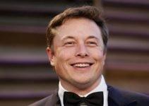 """l prezzo di Bitcoin rimbalza del 17% dopo il Tweet """"Potenzialmente promettente"""" di Elon Musk"""
