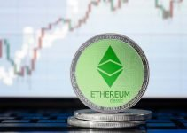 """Ethereum Classic guadagna il 300% in una settimana mentre i trader si affrettano ad acquistare l """"Ethereum sbagliato"""""""