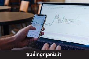 Trading ETF, come investire e quale broker scegliere