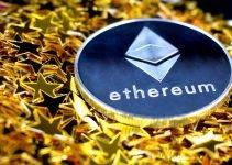 Il massimo storico di Ethereum (ETH) sopra i $ 3000 rende Vitalik Buterin il più giovane miliardario crypto
