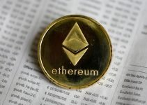 Ethereum (ETH) supera i $ 4.000: cosa c'è dopo?