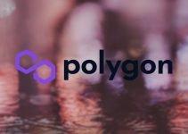 Polygon (MATIC) estende la serie di guadagni in mezzo a Bitcoin Burst: è la prossima grande cosa?