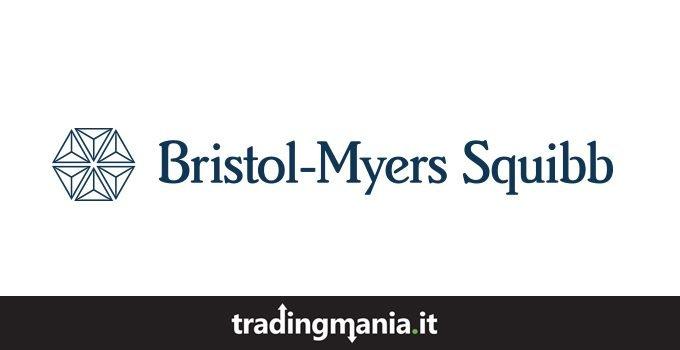 Trading azioni Bristol Myers Squibb: Come investire in 3 semplici passi