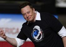 Il fan di Dogecoin Elon Musk esorta i follower a investire in Crypto con cautela