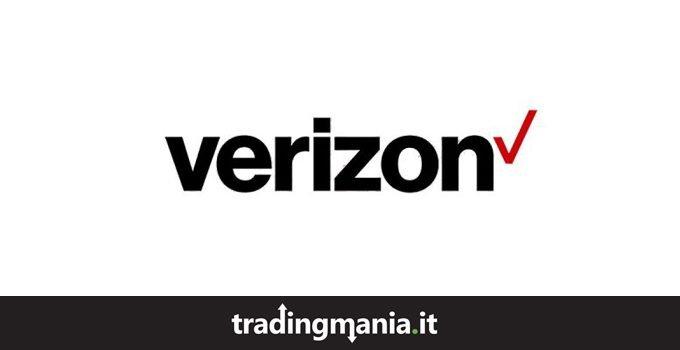 Trading azioni Verizon.Com: Quotazione, analisi e recensione