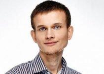 Il co-fondatore di Ethereum dona oltre 1 miliardo di dollari in criptovaluta al fondo di soccorso indiano COVID-19