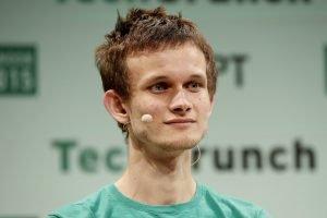 Il co-fondatore di Ethereum Vitalik Buterin brucia $ 6,7 miliardi in gettoni Shiba Inu (SHIB)
