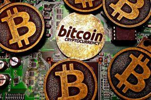 Avvertimento sul prezzo di $ 20.000 di Bitcoin mentre aumenta l'ansia degli investitori