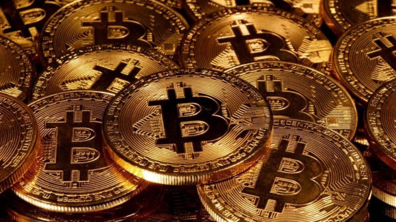 accetta bitcoin canada btc mercato della quota