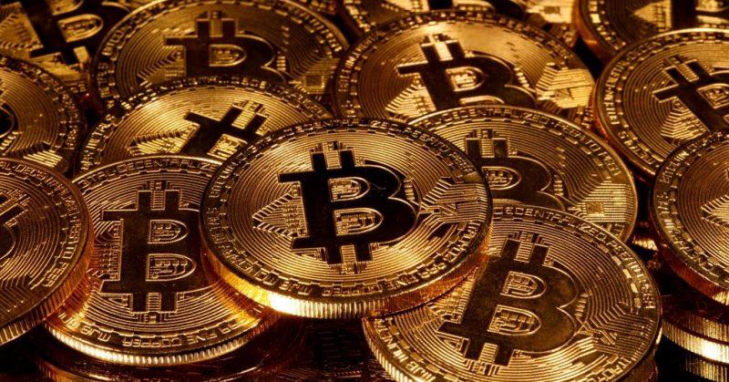 Bitcoin & crypto: transazioni crollate a giugno
