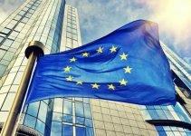 """La Banca centrale europea utilizzerà l'euro digitale per combattere """"minacce"""" come Bitcoin e stablecoin"""