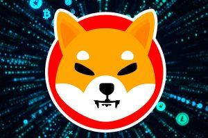 """Shiba Inu ottiene l'elenco di Coinbase: il """"killer Dogecoin"""" è in movimento"""