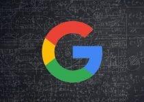 Google riduce le restrizioni sugli annunci per i portafogli e gli scambi di criptovalute