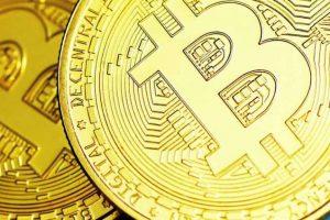 Bitcoin sale a $ 4K dopo il tweet di Elon Musk, aumento del dominio di BTC