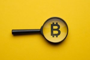 Bitcoin Price Prediction: BTC bloccato tra l'incudine e il martello, $ 40.000 sono recuperabili?