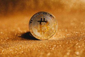Bitcoin fatica sotto i $ 40k mentre i trader digeriscono la dichiarazione della Fed