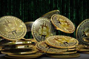 Il prezzo del bitcoin supera i $ 36.000 oggi dopo l'accettazione del corso legale di El Salvador; Etere, Dogecoin Jump