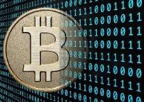Bitcoin in calo per l'aumento dei tassi di interesse della Fed