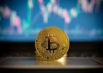 Bitcoin si riprende dopo una giornata selvaggia che ha portato brevemente la criptovaluta sotto i $ 30.000