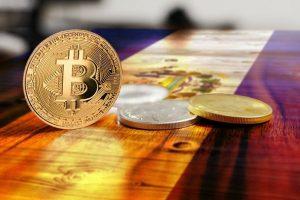 E' ufficiale: Bitcoin ha corso legale in El Salvador a seguito di una decisione della maggioranza Super