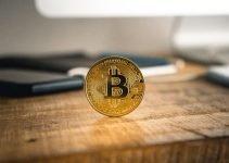 La volatilità di Bitcoin: cosa devi sapere