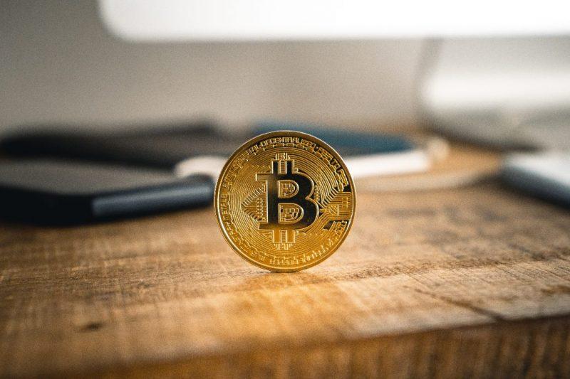 cosa sapere sul commercio bitcoin)