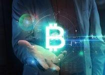 Bitcoin affronta un altro rifiuto, ecco cosa potrebbe innescare un brutto declino