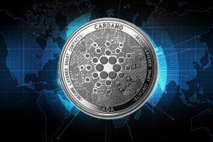 La capitalizzazione di mercato di Crypto Cardano supera Coinbase