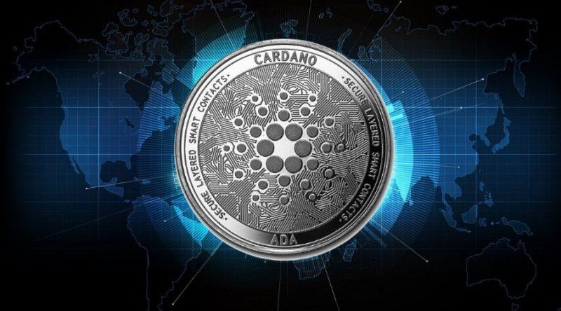 miniere asic bitcoin in vendita migliore bitcoin poker