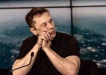 Elon Musk sostiene la proposta che crede aiuterà Dogecoin a vincere contro Bitcoin