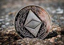 """Questo cambiamento sulla rete di Ethereum Classic potrebbe """"renderla più grande di Bitcoin ed Ethereum"""""""
