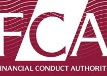FCA mette in guardia contro 111 società di criptovalute non registrate